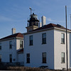 Beaver Tail Lighthouse, Jamestown, RI