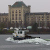 Portsmouth Naval Prison
