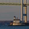 Rose Island Lighthouse, Newport, RI