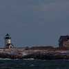 Photographed from the end Bearskin Neck in Rockport.