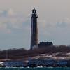 South Lighthouse