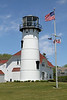 CHATHAM LIGHT - CHATHAM, MA