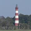 Assateague Lighthouse, Chincoteague NWR