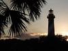 St. Augustine FL Lighthouse 2015
