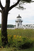 DOUBLING POINT LIGHT - ARROWSIC, ME