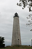 FIVE MILE POINT (OLD NEW HAVEN) LIGHT - NEW HAVEN, CT
