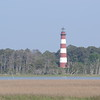 Assateague Lighthouse, Chincoteague NWR