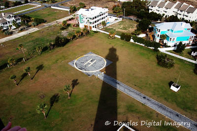 tybeeisland_lh_shadow