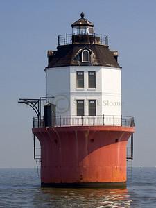 060091 Baltimore Light, Chesapeake Bay