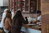 Mientras tanto en la barra ... - Restaurante/Cevichería El Mercado de Rafael Osterling - C/. Hipólito Unanue - Miraflores - Lima - Perú<br /> <br /> In the meantime at the bar ...  - Restaurante/Cevichería El Mercado de Rafael Osterling - C/. Hipólito Unanue - Miraflores - Lima - Peru<br /> <br /> Ondertussen aan de toog ... - Restaurante/Cevichería El Mercado de Rafael Osterling - C/. Hipólito Unanue - Miraflores - Lima - Peru<br /> <br /> Entre-temps au bar ... - Restaurante/Cevichería El Mercado de Rafael Osterling - C/. Hipólito Unanue - Miraflores - Lima - Pérou