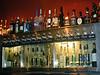 Piscos @ El 550, Miraflores, Lima, Peru <br /> <br /> Piscos en El 550, Miraflores, Lima, Perú<br /> <br /> Keuze genoeg aan pisco's in El 550, Miraflores, Lima, Peru<br /> <br /> Choix de pisco au El 550, Miraflores, Lima, Pérou