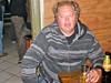 Having a beer @ Zarco Metal Bar, C/. Juan Figari 173, Miraflores<br /> <br /> Tomando una chela en el Zarco Metal Bar, C/. Juan Figari 173, Miraflores<br /> <br /> Savourant un bonne bière Cusqueña au Zarco Metal Bar, C/. Juan Figari 173, Miraflores<br /> <br /> Pintje pakken in Zarco Metal Bar, C/. Juan Figari 173, Miraflores