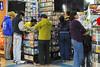 5 DVDs for € 2.5/3 USD - Centro Comercial Polvos Azules - Lima<br /> <br /> 5 DVDs por 2,5 pavos/10 soles - Centro Comercial Polvos Azules - Lima<br /> <br /> 5 DVD's voor 2,5 € - Centro Comercial Polvos Azules - Lima<br /> <br /> 5 DVD pour 2,5 € - Centro Comercial Polvos Azules - Lima