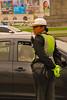 Traffic police officer @ Plaza Grau, Lima<br /> <br /> Policía de transito en la Plaza Grau de Lima.<br /> <br /> Verkeersagente aan de rand van Plaza Grau, Lima.<br /> <br /> Agent de la circulation au bord de la Plaza Grau, Lima
