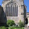 Fitzalan Chapel, Arundel