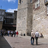 The Bell Tower, Tower of London
