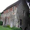 Greyfriars, Canterbury