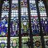 Guildhall Chapel, Stratford-upon-Avon
