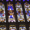 Henry VIII window, Hampton Court Palace