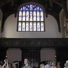 The Great Hall, Hampton Court Palace