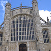 St. George's Chapel, Windsor Castle