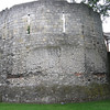 Multiangular Tower, York