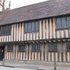 The Grammar School, Stratford-on-Avon