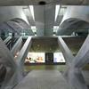 2006-03-12-11-40-13-0031C