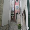2006-03-11-14-33-38-0162C