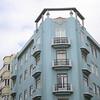 2006-03-11-10-23-16-0005C