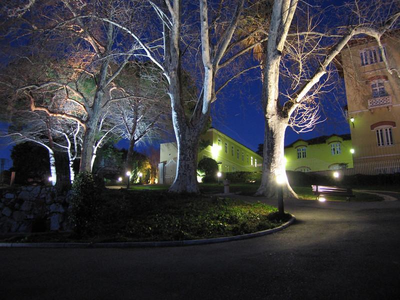 2006-03-11-20-14-39-0052C
