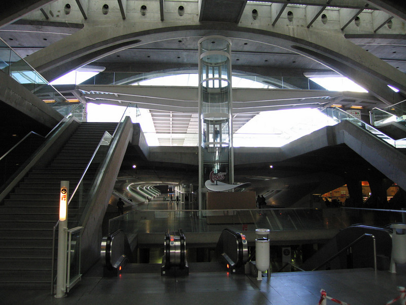 2006-03-12-11-28-26-0011C