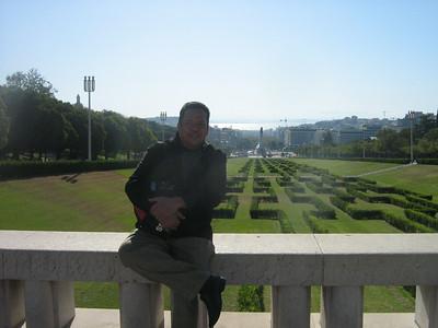 Lisbon 2011