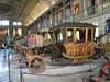 Coach Museum, Belem