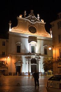 100504_Lisbon_31