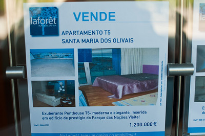 100505_Lisbon_99