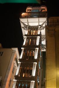 100504_Lisbon_36