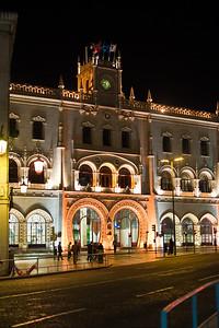 100504_Lisbon_33
