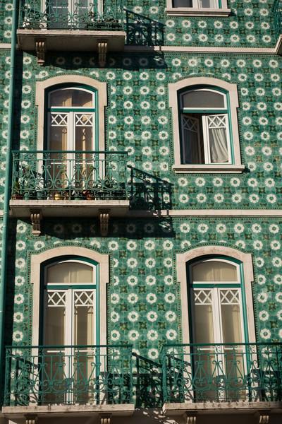 Lisbon2017Fall_KwaiLam-07484