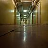 That corridor again