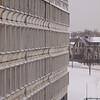 Kaunas University of Technology (well, a bit of it)