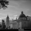 Katedra, Cathedral. Vilnius
