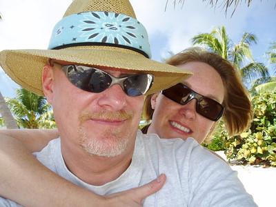 Little Cayman Trip 2006
