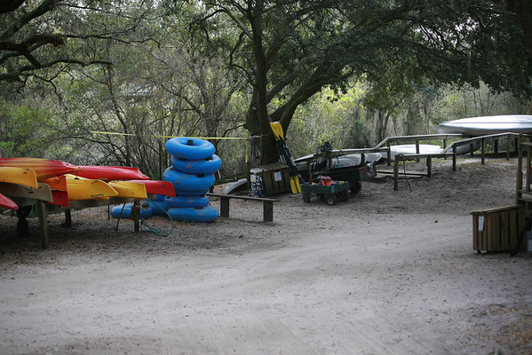 Little Manatee River P3