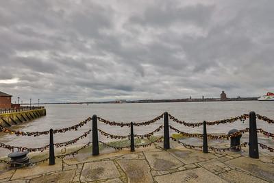 Liverpool, U.K.