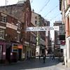 Liverpool 20/04/2009    Foto: Jonny Isaksen