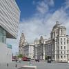 Liverpool  09/05/2014   --- Foto: Jonny Isaksen