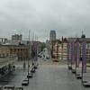 Liverpool 12/08/2008