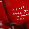 Liverpool ONE 12/08/2008