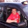 Liverpool 2007     Foto: Jonny Isaksen